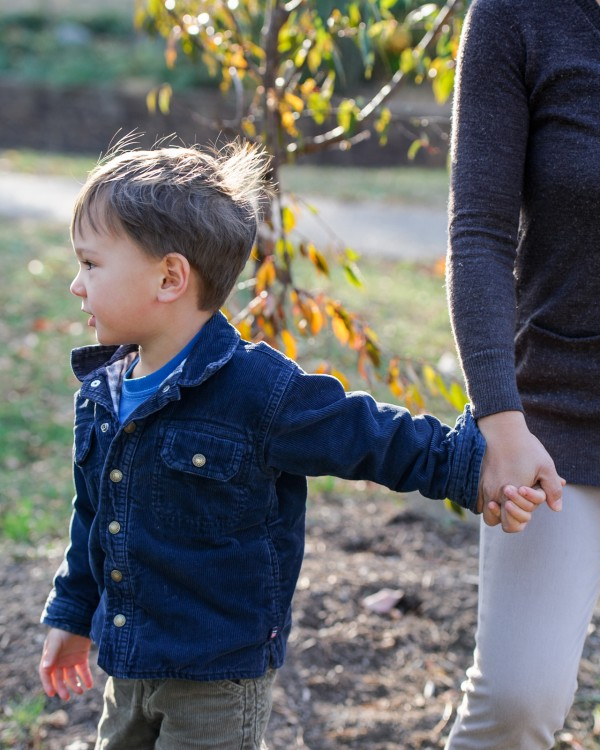 Fall Family shoot- Ananda Lima-38