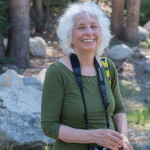 Community of Writers at Squaw Valley post-122