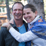 Community of Writers at Squaw Valley post-133