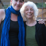 Community of Writers at Squaw Valley post-137