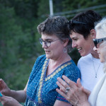 Community of Writers at Squaw Valley post-140
