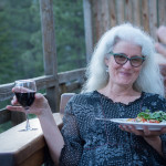 Community of Writers at Squaw Valley post-141