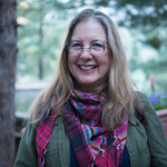 Community of Writers at Squaw Valley post-147
