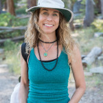 Community of Writers at Squaw Valley post-44