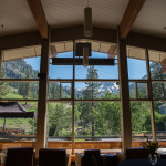 Community of Writers at Squaw Valley post-82